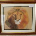 Carol, Lion Picture
