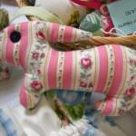 Sylvia-rabbit